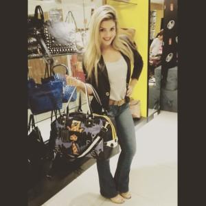 Fotos_e_videos_Bailarinas_do_Faustao_Rithielle_Tolentino