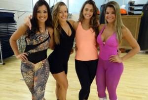 Fotos_e_videos_Bailarinas_do_Faustao_topo