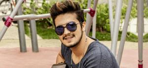 Imagen_ e_fotos_do_cantor_Luan_Santana_10