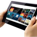Imagens Papel de parede para Tablet