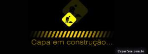 Imagens_para_colocar_capa_de_facebook_5
