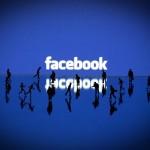 Imagens para colocar capa de facebook