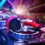 Melhores musicas eletrônicas – 2015 – maio