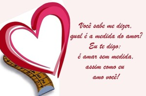 Modelos_de_Cartao_do_dia_dos_namorados