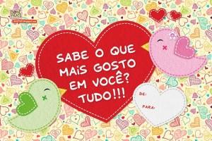 Modelos_de_Cartao_do_dia_dos_namorados_2