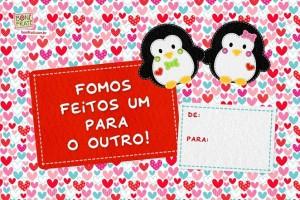 Modelos_de_Cartao_do_dia_dos_namorados_3