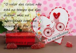 Modelos_de_Cartao_do_dia_dos_namorados_4
