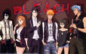 Musica_do_bleach_manga_As_melhores_topo