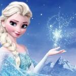 Músicas de Frozen – Os melhores covers