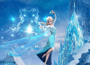 Musicas_de_Frozen_Os_melhores_covers_topo