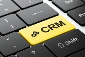 CRM - definição