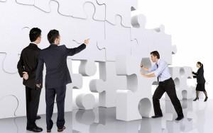 O_que_e_coaching_e_quais_as_vantagens_topo