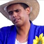 Rei da Cacimbinha – Música MURIÇOCA