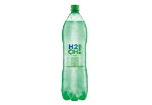 Saiba_se_o_h2oh_refrigerante_engorda