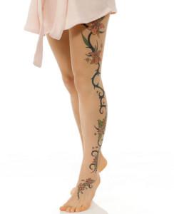Tatuagem_feminina_na_perna_Fotos_4