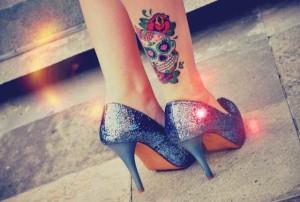 Tatuagem_feminina_na_perna_Fotos_6