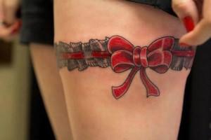 Tatuagem_feminina_na_perna_Fotos_9