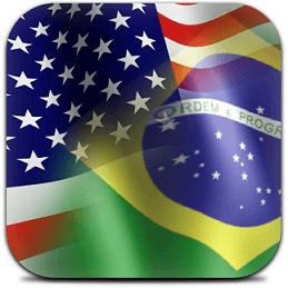 Tradutor_online_Ingles_para_portugues