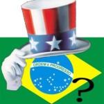 Tradutor online Inglês para Português