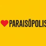 Trilha Sonora de I LOVE PARAISÓPOLIS