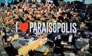 Trilha_Sonora_de_I_LOVE_PARAISOPOLIS_topo