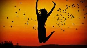 Veja_as_melhores_frases_de_felicidade_topo