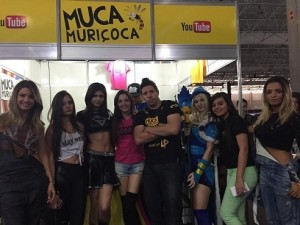 Videos_youtube_e_fotos _Muca_Muricoca_1