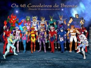 Wallpaper_cavaleiros_do_Zodiacos_Bronze_16