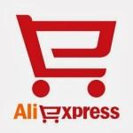 Aliexpress como comprar roupas e vestidos