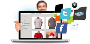 Como _criar_loja_virtual_com_apenas_12_reais_topo