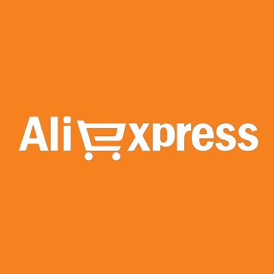 Como comprar camisas de futebol Aliexpress