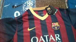Como_comprar_camisas_de_futebol_Aliexpress_topo