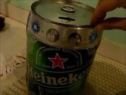 Como_fazer_cofre_com_barril_Heineken_topo