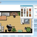 Como fazer planta apartamento grátis