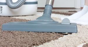 Dicas_de_como_fazer_limpeza_de_carpete_topo