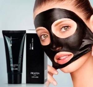 Mascara_black_Head_para_cravos_funciona_topo