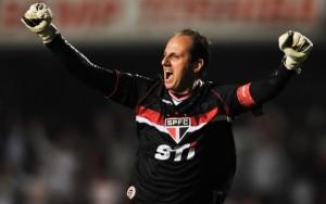Melhores_gols_de_falta_do_Rogerio_Ceni_topo