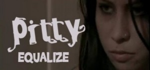 Musica_no_youtube_da_pitty_equalize_topo