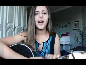 Novo_Fenomeno_no_youtube_Sofia_Oliveira_topo