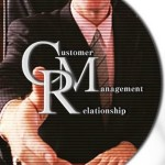 O que é Customer Relationship Management