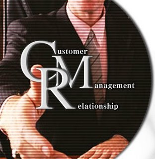 O que e Customer Relationship Management