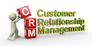 O_que_e_Customer_Relationship_Management_topo