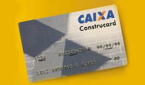 O_que_e_o_Construcard_e_como_fazer_topo