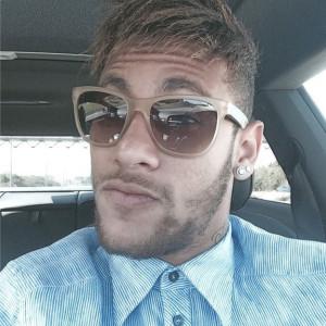 Oculos_do_Neymar_conheca_sua_colecao_16