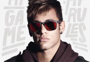 Oculos_do_Neymar_conheca_sua_colecao_2