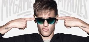 Oculos_do_Neymar_conheca_sua_colecao_3
