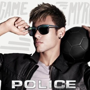 Oculos_do_Neymar_conheca_sua_colecao_5