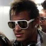 Oculos_do_Neymar_conheca_sua_colecao_6