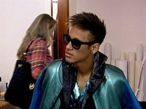 Oculos_do_Neymar_conheca_sua_colecao_7