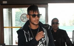 Oculos_do_Neymar_conheca_sua_colecao_8